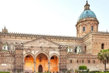 Ristoranti a Palermo